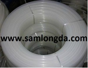 Nylon PA Tubing for High Pressure Pneumatic System pictures & photos