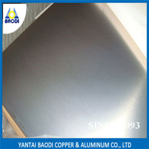 Manufacturer From China, Hot Sales, 1100 3003 5052 5754 5083 6061 7075 8011 Aluminium Sheet pictures & photos