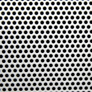 Rquare/ Round /Slotted/ Holes Perforated Metal Mesh/Stainless Steel/Aluminum/Galvanized Sheets pictures & photos