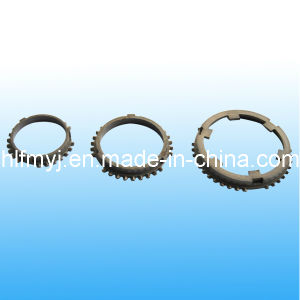Sintered Gear for Automobile Transmission Hl013 pictures & photos