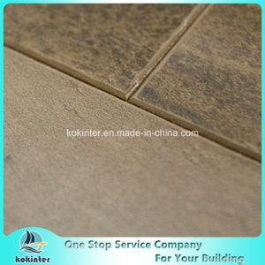 Kok Hardwood Flooring Laminate Random Width 04 pictures & photos