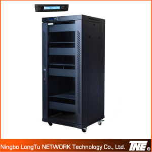 12u~47u Server Racks with LCD Control Panel pictures & photos