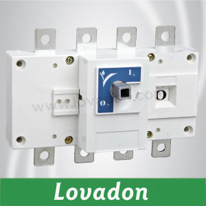 High Quality Combination Switches with Ce Certificate pictures & photos