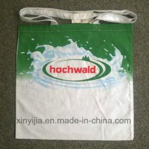 Custom Eco Cotton Bag with Oeko-Tex pictures & photos