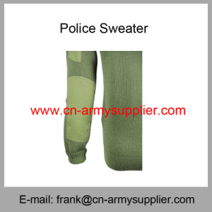 Military Uniform-Military Apparel-Military Clothes-Military Vest-Military Jersey pictures & photos