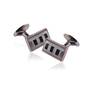 2014 Affordable Upscale Fashion Cufflinks pictures & photos