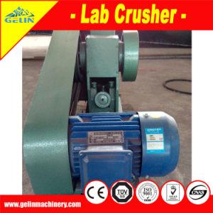 Lab Crusher/Lab Flotation/Lab Ball Mill/Lab Shaking Table Laboratory Testing Machine pictures & photos