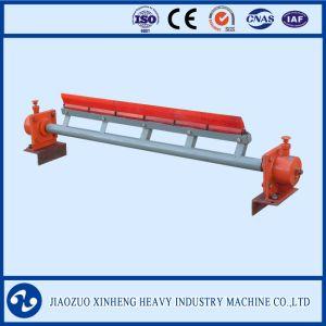 China Manufacturer Conveyor Belt Scraper pictures & photos