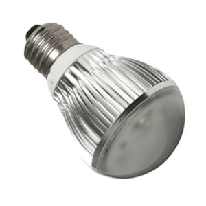 LED Bulb with CE Approval (BL-HP5QP-01) pictures & photos