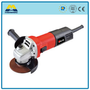Electric Mini Angle Grinder with Cost Price