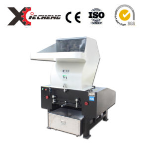 CE Industrial High Output Shredding Machine PE Pipe Crusher pictures & photos