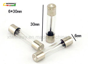 Ww-8825, Motorcycle Part, Motorcycle Fuse, pictures & photos