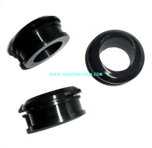 High Quality Rubber Sealing Product pictures & photos