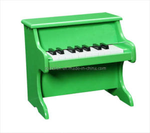 Key Toy Piano (18) pictures & photos