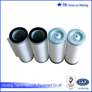 Becker 9654160000 Vacuum Pump Exhaust Filter pictures & photos