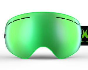 Sports Eyewear with CE and FDA Certificate pictures & photos