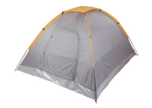 Children Camping Outdoor Dome Tent pictures & photos