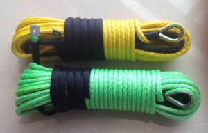 Winch Rope