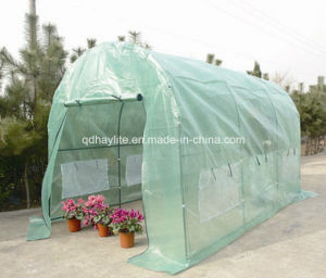 Greenhouse PE Cover (HGH-054) pictures & photos