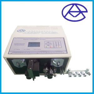 Am601 Wire Cutting Machine