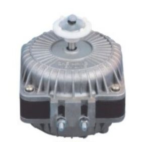 High Quantity Shaded Pole Motor for Commercial Freezer pictures & photos