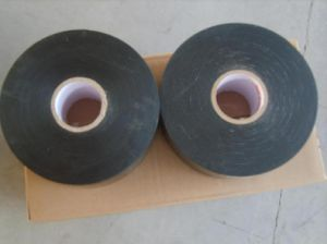 Anticorrosion Inner Pipe Wrap Tape pictures & photos