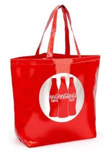 Coca-Cola Non-Woven Bag