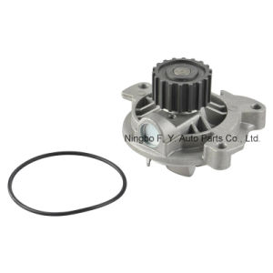 Auto Water Pump (074 121 004A) for Audi, Vw pictures & photos