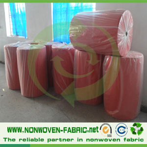 Non Woven Polypropylene Fabric for Mattress pictures & photos