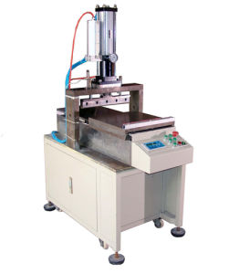 Automatic Glass Mosaic Breaking Machine (GM012) pictures & photos