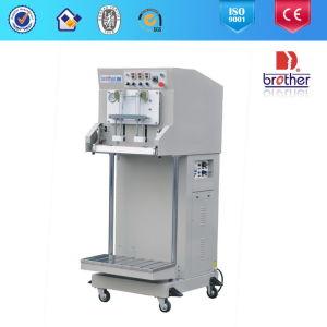 2015 Vacuum Packaging Machine External Model (DZ600L) pictures & photos
