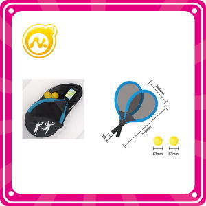 Kid of Racket Sport Toy Set pictures & photos