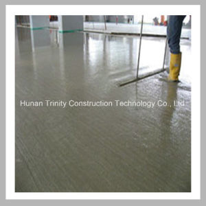 Foamed concrete casting insulation system