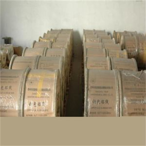 Telephone Drop Wire CCS Copper Clad Steel Wire 0.10mm-4.0mm pictures & photos