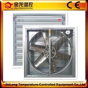 Jinlong Swung Drop Hammer Exhaust Fan (JLF-50′′) pictures & photos