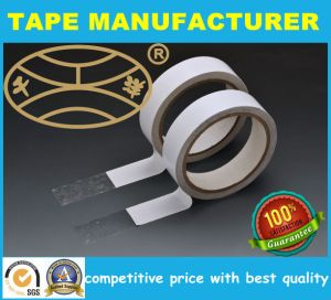OEM Factory Stationery Adhesive Tissue Tape