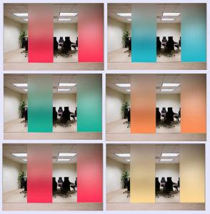 Door Glass Window Glass pictures & photos