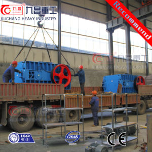 Good Quality Crushing Machine Complete Stone Crushing Plant pictures & photos
