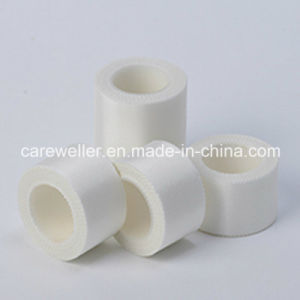 Non-Woven Surgical Tape/Medical Non-Woven Tape/Micropore Surgical Tape pictures & photos