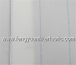 Paper Machine Clothing /Paper Machine Screen (factory) pictures & photos