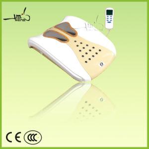 Waist Massager with CE (KP200310)