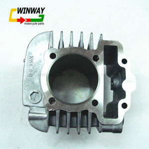 Ww-9198 Motorcycle Part Cylinder for Honda for Thai 110 pictures & photos