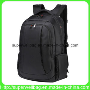 Business Laptop Backpack Anti-Theft Travel Backpack