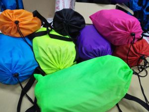 Laybag/Inflatable Lazy Bag/Inflatable Sofa pictures & photos
