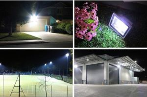 High Power 30W CREE LED Flood Light pictures & photos