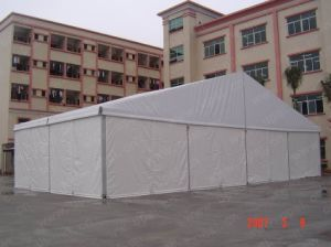 20x50m exhibition tent, event tent pictures & photos