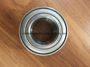 Auto Wheel Hub Bearing for Toyota Car Automotive Bearing Wheel Bearing pictures & photos