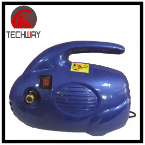1200W Electric High Pressure Washer (TWHPWB2100CA) pictures & photos