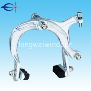 Bicycle Cantilever Brake (LWBLF-A16)