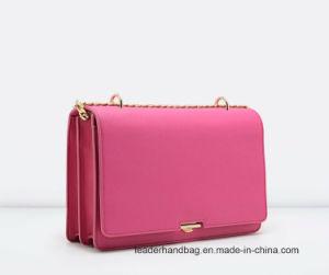 Women Grace Elegant Handbag Evening Bag Clutches (LDO-16120) pictures & photos